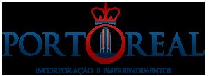 logo_portoreal
